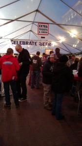 Celebrate Beer