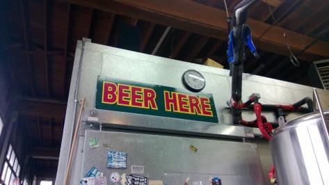 beerhere