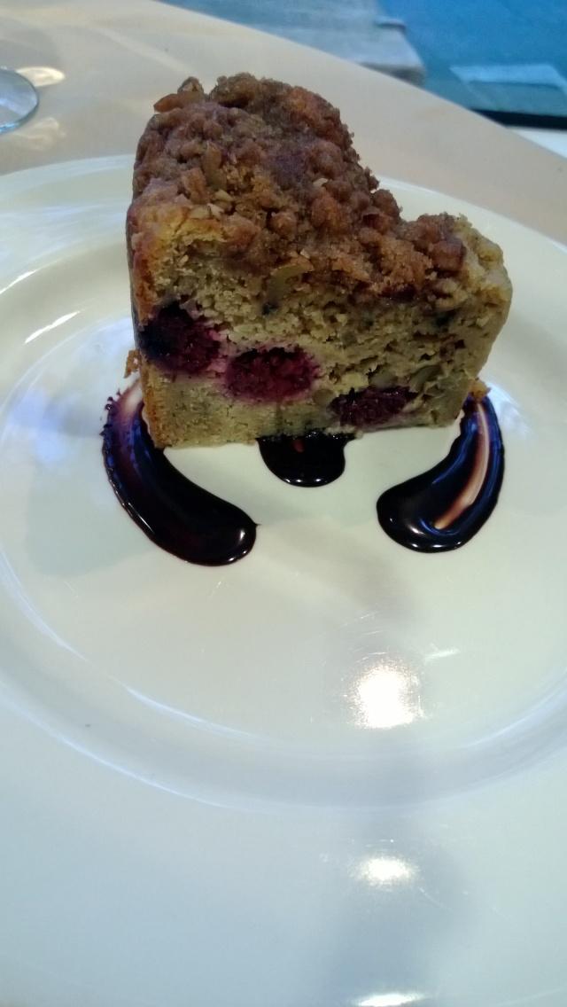 spicecake